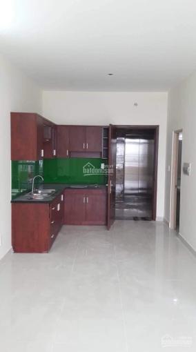 Bán gấp căn hộ Tô Ký tầng trung, giá 1,750 tỷ. LH 0934 044 269 xem nhà ảnh 0