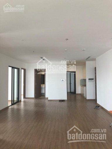 Cần bán căn hộ 3PN Vinhomes Skylake 100m2 lô góc giá tốt nhất thị trường giá 4.1 tỷ. LH 0976069894