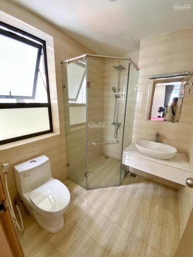 Bán căn hộ chung cư The K Park Văn Phú Hà Đông, DT 93m2 giá 2.4 tỷ. LH 0932.083.296