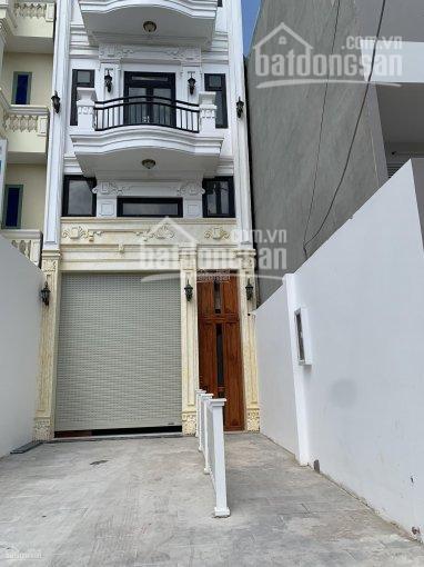 Chính chủ cho thuê nhà mặt tiền đường 22, P. Phước Long B, Q9, tiện kinh doanh. LH: 0969423579 ảnh 0