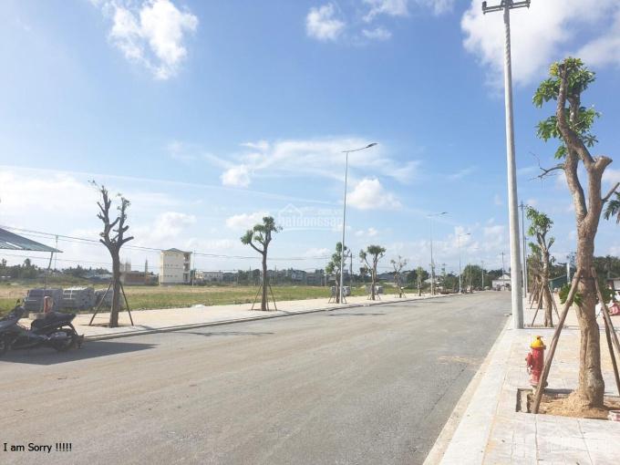 Đất Xanh Đà Nẵng ra mắt dự án Maris City - Pháp lý rõ ràng - Giá chỉ 1,5 tỷ - LH: 0979.14.6899