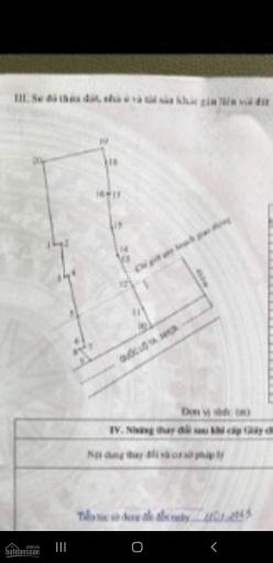 Bán đất xây kho xưởng mặt tiền Quốc Lộ 1A, Huyện Bến Lức, Tỉnh Long An
