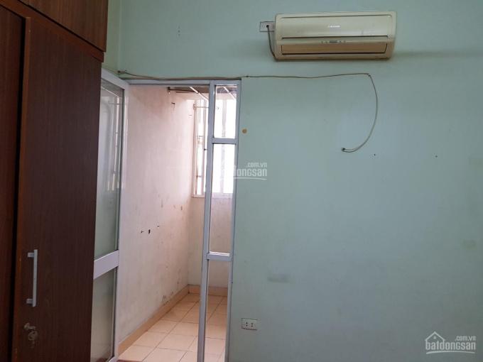 Chính chủ bán nhanh chung cư tầng 11 Nam Trung Yên