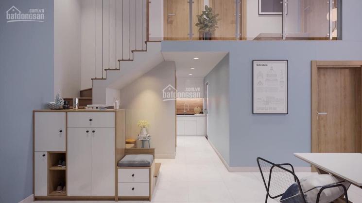 Top 20 căn hộ La Astoria cần bán T8/2021, hỗ trợ vay ngân hàng, nhà thật giá thật LH 0944589718 ảnh 0