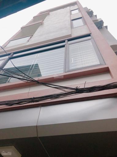 Hàng hot Yên Nghĩa, 53m2 có ngay nhà siêu đẹp, rộng rãi, giao thông thuận tiện