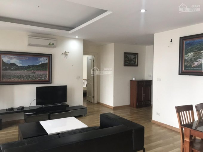 Share căn hộ 72m2 tại 90 Nguyễn Tuân