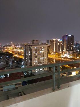 Bán căn hộ chung cư Khánh Hội 2 giá hấp dẫn 2.350 tỷ, có thương lượng  0909621873 ảnh 0