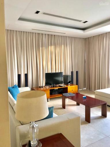 Biệt thự The Ocean Villas 5 sao ven biển Đà Nẵng - View đẹp, giá cực tốt. LH: 0905399856 ảnh 0