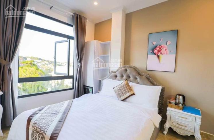Cần bán ngay khách sạn vip view đẹp đường Đặng Thái Thân, P3, Đà Lạt