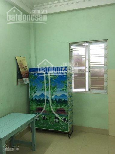 Cho thuê nhà khép kín tại Lãng Yên, Hà Nội ảnh 0