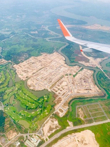 Chỉ 1.2 tỷ sở hữu đất sổ đỏ Biên Hòa New City, liền kề Quận 9, LH 0945 585 508