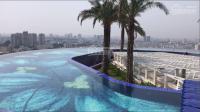 Đầy đủ tất cả các loại căn hộ 5* Terra Royal, giá từ 5.05 tỷ, LH xem nhà thực tế 24/24 0909767455