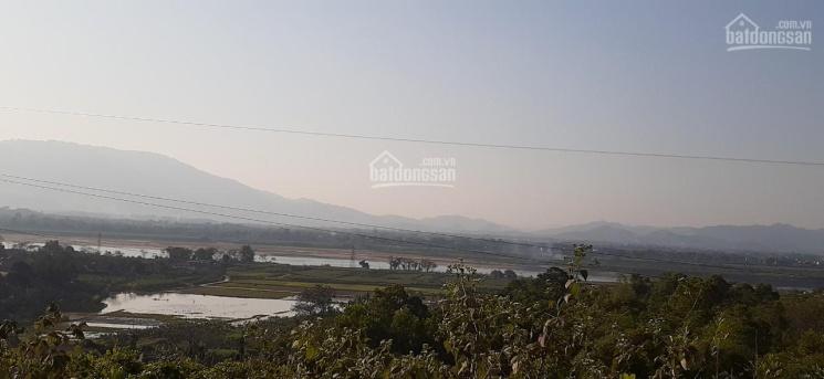 Bán nhanh 2180m2 tại Yên Bài - Ba Vì giá chỉ 1.7 tỷ