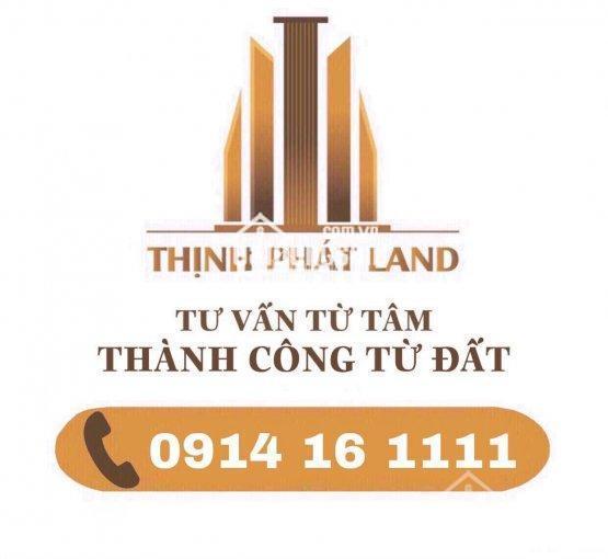 Cần bán gấp 10903m2 mặt tiền Phạm Văn Đồng, giá đầu tư. LH: 0914161111 Ngọc