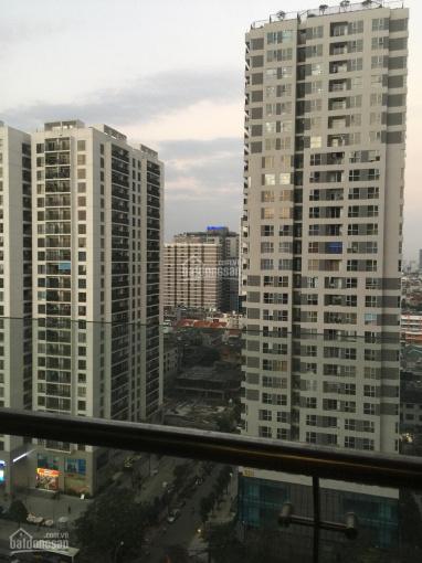 Dự án 2PN diện tích 75m2 giá 9tr/th Eco Green City, Nguyễn Xiển, Thanh Xuân. LH 0343359855