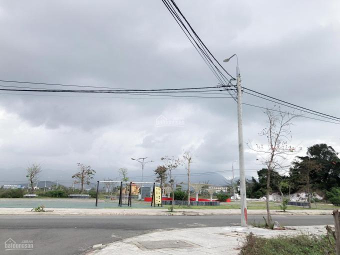 Lake View Center (Lakeside giai đoạn 3), tìm đâu ra lô đất 1,8 tỷ tại Đà Nẵng? 0935688659
