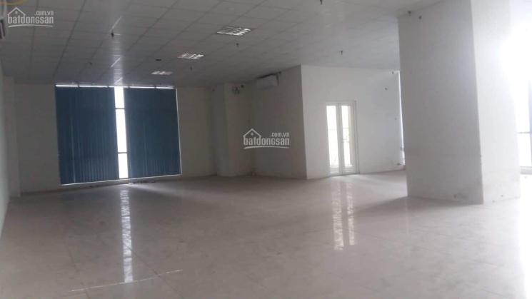 Cho thuê toà văn phòng 500m2 tại Hà Đông, 0971778963