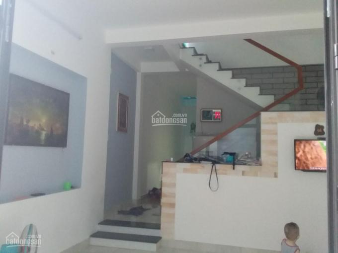 Cần bán căn nhà tâm huyết kiệt 343 Nguyễn Phước Nguyên, giá 2,4 tỷ. LH: 0939.3579.38