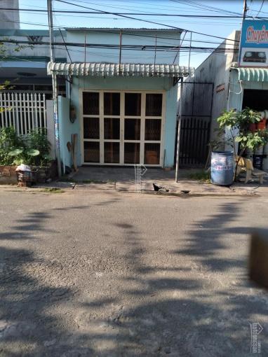 Bán nhà cấp 4 tại Ba Hàng, Phổ Yên, Thái Nguyên