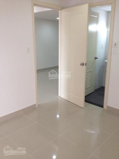 Cho thuê căn hộ Conic Skyway 2PN nhà trống, dọn ở ngay, giá 6,5 triệu/th