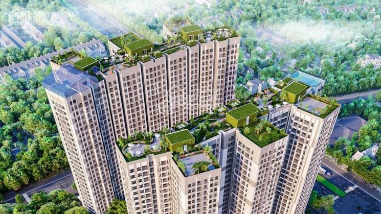 Tổng hợp các căn cần chuyển nhượng dự án Imperia Sky Garden. LH 0962432084