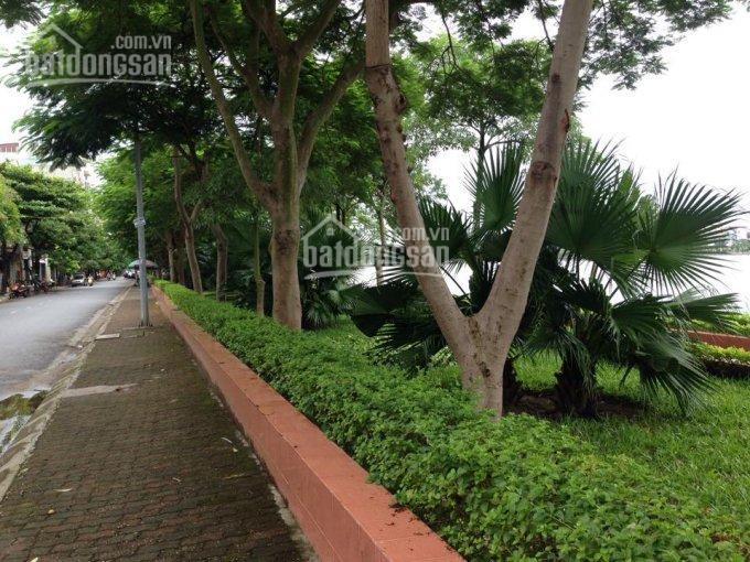 Bán lô đất vị trí kinh doanh mặt phố Đoàn Kết, TP Hải Dương