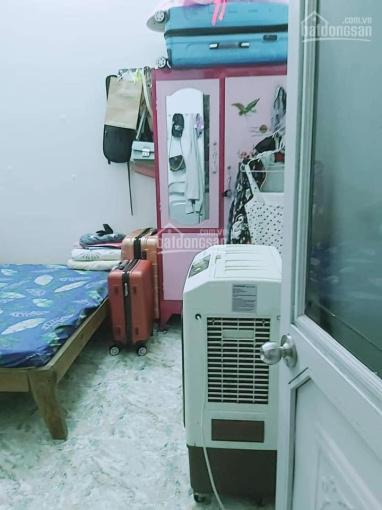 Cho thuê phòng trong nhà nguyên căn đường Thanh Long