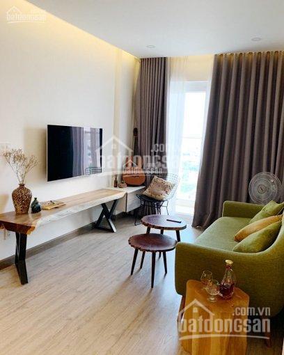 Bán gấp căn hộ 203 Nguyễn Trãi ngay Cống Quỳnh giá 3,1 tỷ ở ngay