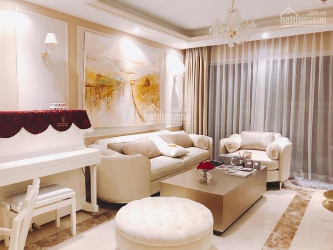 Cho thuê căn hộ Saigon South Residence, 2 phòng ngủ, 13.5 triệu/tháng view đẹp call 0977771919
