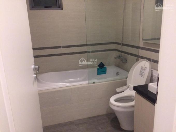 0986 444 285, cho thuê căn hộ Eco Green 286 Nguyễn Xiển, 2 phòng ngủ, full đồ, 10 triệu/tháng