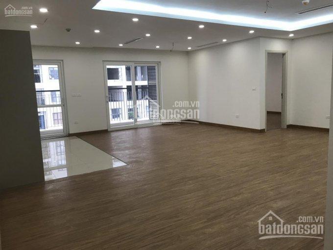 Chính chủ cắt lỗ 700tr căn hộ cao cấp dự án Times Tower 35 Lê Văn Lương, full nội thất miễn MG