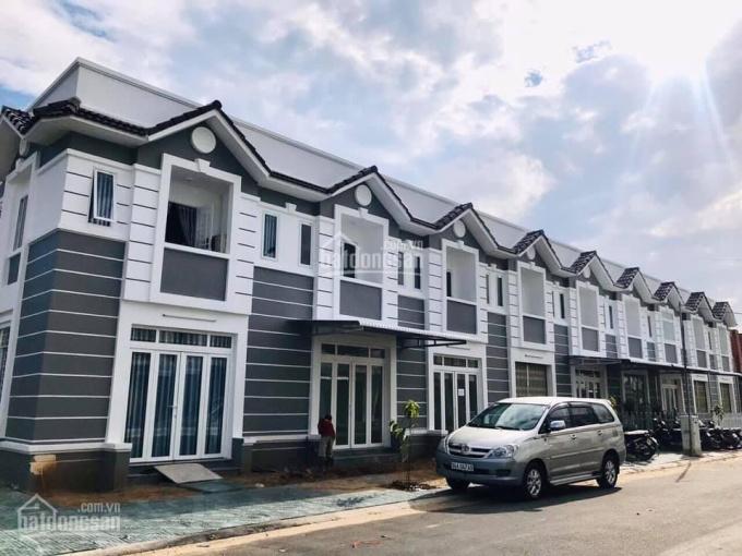 Chỉ 1.1 tỷ sở hữu ngay biệt thự mini view sông tại trung tâm TP Trà Vinh, LH ngay: 0777867797
