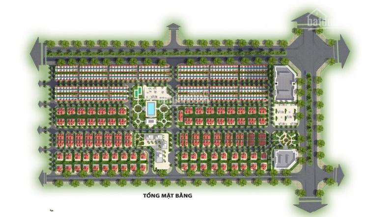 Đất giáp nhà máy bia Mê Linh - nằm trên quốc lộ 23 - 48 m - LH: 0355984547