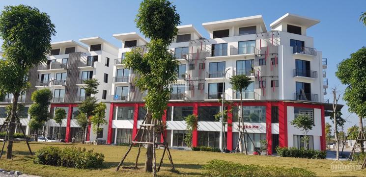 Cần bán shophouse Khai Sơn 99.2m2, giá TT (3.6tỷ) rẻ hơn thị trường 1.3 tỷ. LH: 0985575386