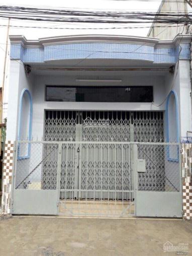 Cần bán gấp căn nhà đường Suối Lội, xã Tân Thông Hội, huyện Củ Chi, SHR. LH: 0375651099