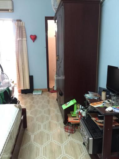 Phòng trọ cho thuê 453/170 Lê Văn Sỹ, Phường 12, Quận 3