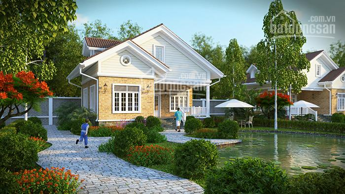 Bán nhà hẻm 6m, Nguyễn Thị Tú, 8,5x15m, giá 5,25 tỷ, 0908 68 77 04
