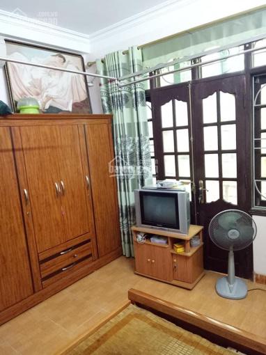 Cho thuê phòng khép kín ở ngõ 205 Bạch Mai, có chỗ nấu ăn, để xe miễn phí ảnh 0