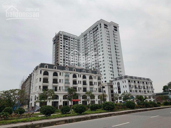 Tâm điểm Q. Long Biên CH chung cư cao cấp giá 1, x tỷ, CK 8%, tặng 1 chỉ vàng. LH: 0976332279