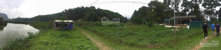 Mảnh 6ha cam Cao Phong cách TT Xuân Mai 30km điện nước nhà mái bằng khuôn viên oto đậu 0915015836