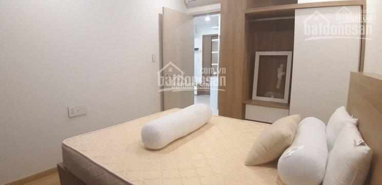 Cho thuê căn hộ New City, 2PN full NT, giá 16tr. LH 0328574672