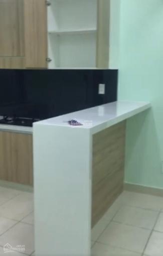 Bán chung cư Nhất Lan, Quận Bình Tân, giá: 1,65 tỷ, 2PN, 77m2, SHR, LH 0945 898 068 A. Tuấn