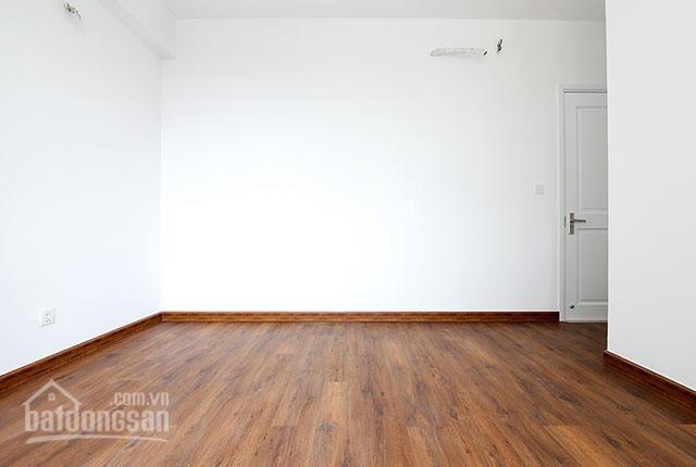Cho thuê căn hộ Sài Gòn Mia 9 - 12tr/tháng, full nội thất liên hệ xem nhà 0902263079