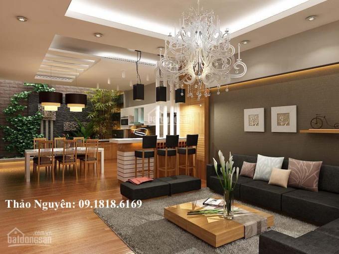 Bán chung cư 111m2 CT1 Mỹ Đình Sông Đà thiết kế 3PN, 2WC, căn góc ĐN-ĐB giá rẻ có thương lượng sâu