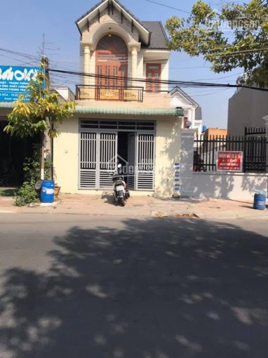 Bán nhà mặt tiền đường Nguyễn Đình Chiểu - kinh doanh buôn bán