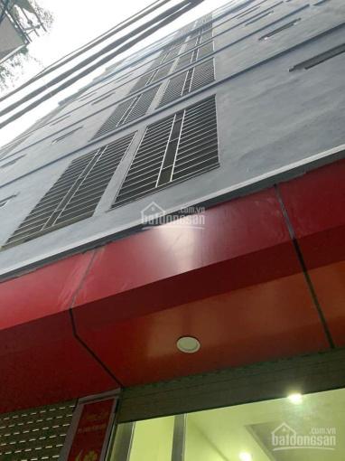 Chính chủ có 200 phòng khép kín cho thuê căn hộ thang máy full đồ vip nhà mới 30m2. LH 098.179.1199