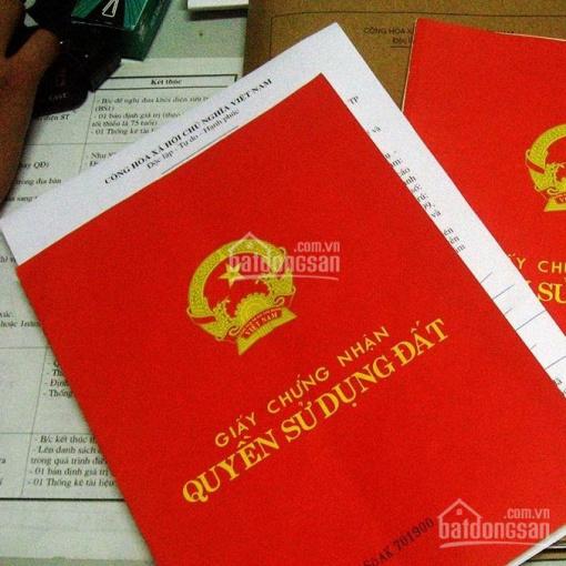Bán gấp mảnh đất vị trí MT 11m Linh Lang, Ba Đình DT: 103m2 giá 26,6 tỷ. Lh 0339.884.883 Viên