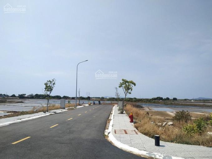 Dự án Moon Lake ngay MT đường 44A, đã có sổ từng lô, chiết khấu ngay 2%, hạ tầng hoàn thiện 100%