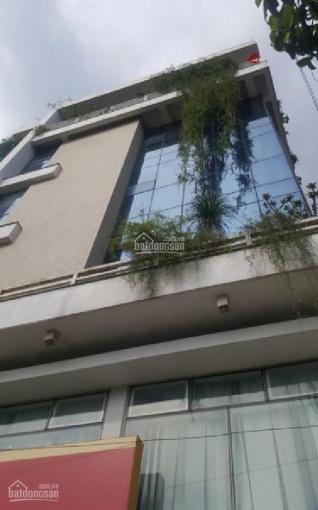 Đẹp quá, Bán nhà mặt phố Kim Giang, Thanh Xuân: 80m2, lô góc, kinh doanh vô địch, chỉ 15 tỷ