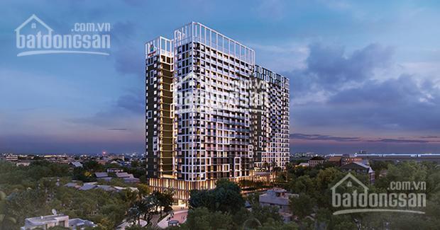 The East Gate căn hộ bến xe Miền Đông mới 989 triệu/căn, liền kề làng đại học Thủ Đức, giá gốc CĐT